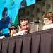 20 ans de Buffy - Comic Con de San Diego 7579367398_053852e31c_s