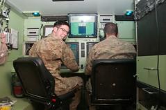 Why we serve: Spc. Nathaniel Rose (Fort Bragg) Tags: afghanistan army af uav 82nd huson ghazni 1bct ghazniprovince