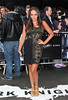 Tamara Ecclestone The European Premiere of 'The Dark Knight Rises' held at the Odeon West End - Arrivals. London, England