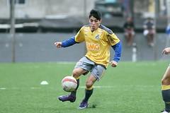 Sub-20 - Treino de quinta-feira (19) no CT Meninos da Vila (Santos Futebol Clube) Tags: meninos ct vila santos da fc futebol sub20 juvenil treino santosfc