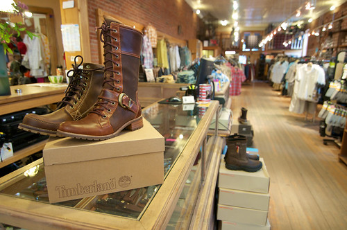 MF12-Timberland boots inside Toggery-CREDIT-Gus_Gusciora