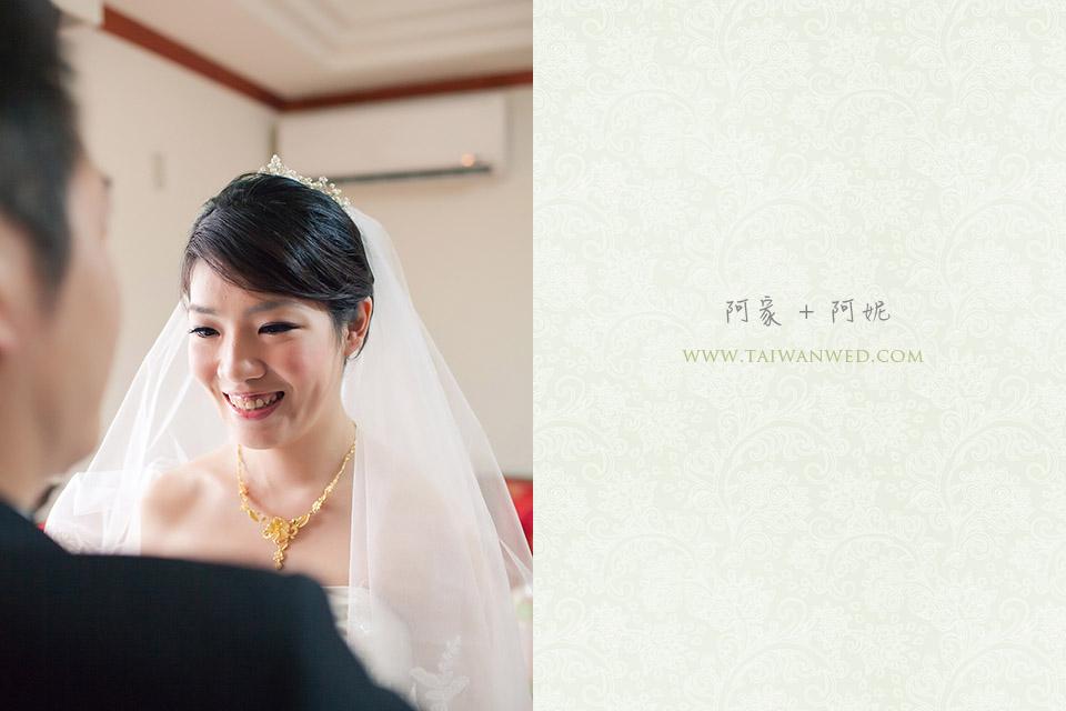 20120630-blog-057