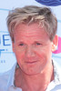 Gordon Ramsay at the 2012 Teen Choice Awards held at the Gibson Amphitheatre - Arrivals Universal City, California