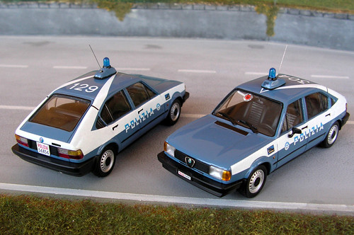AR_Alfasud_Polizia_Squadra_Volante_Autoparco_M-002