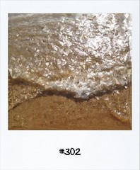 """#Dailypolaroid of 26-7-12 #302 • <a style=""""font-size:0.8em;"""" href=""""http://www.flickr.com/photos/47939785@N05/7657170004/"""" target=""""_blank"""">View on Flickr</a>"""
