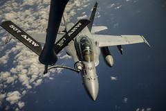 120728-F-IG195-599 (U.S. Department of Defense Current Photos) Tags: hawaii unitedstates airforce usafa usaf hickamairforcebase jcccproducts rimpac 2ctcs ssgtstephanyrichards 2combatcamerasquadron