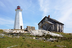DSC01370 - Cape Roseway Lighthouse