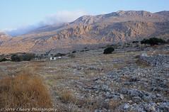 MZS-050709-221 (Steve Chasey Photography) Tags: greece halki pentaxmzs earlylight dodecanese chalki fujivelvia100f smcpentaxfa2035mm