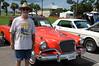 sf12cs-003 (timcnelson) Tags: show car festival florida scallop carshow 2012 portstjoe