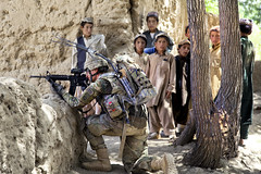 Security (The U.S. Army) Tags: usa afghanistan af oef ghazni mushkahel