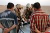 070816-N-6794Z-006 (trackpads) Tags: robot iraq trunk humvee summerall trackpads explosiveordnancedisposalmobileuniteodmu11 company315 nightlyhelicoptermissions insurgentactivities