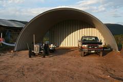 metal-farm-building-steel-storage-building