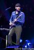 7745790364 ac120110ee t Coldplay   08 01 12   Mylo Xyloto Tour, Palace Of Auburn Hills, Auburn Hills, MI