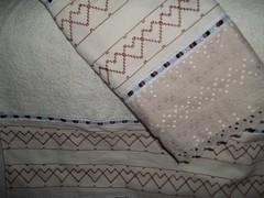 100_0491 (morgannas) Tags: de banho toalhas vagonite