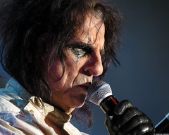 20120808_20 Alice Cooper at Liseberg | Gothenburg, Sweden (ratexla) Tags: show life people musician music man men guy celebrity rock musicians gteborg person concert europe artist tour rockstar sweden earth live famous gothenburg gig performance guys dude entertainment human liseberg artists rockroll horror shock celebrities sverige celebs rocknroll musik dudes scandinavia celeb humans scandinavian konsert 2012 alicecooper goteborg tellus homosapiens organism storascenen photophotospicturepicturesimageimagesfotofotonbildbilder notintheeternityset canonpowershotsx40hs 8aug2012