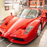 Enzo Ferrari thumbnail