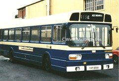 1859 (WB) TVP 859S (WMT2944) Tags: travel west national mk2 leyland midlands tvp 1859 timesaver wmpte 859s