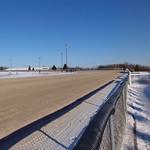 95 - Sports Creek Raceway thumbnail