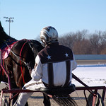 140 - race 9 - Rosie's Revenge w/ Ronnie Wrenn Jr thumbnail