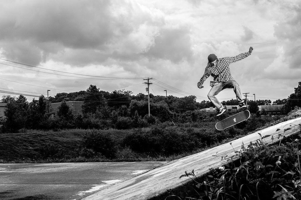 Jake Hoot images