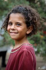 Little Brunette (Rob McFrey) Tags: sardegna portrait girl nikon medieval iglesias ritratto f4 2012 24120 d700 corteostoricomedioevale nikkor24120mmf4gedvr