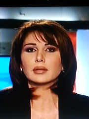 1# The first presenter in the Arabiya   Arab news channel - Ms.  M Al-Ramahi wonderful Women and beautiful  Date 14 August 2012 -         3 -   LCD  (142) (al7n6awi) Tags: 3 news beautiful wonderful 1 women first 15 august m arab ms date lcd channel  2012  presenter the     arabiya     alramahi