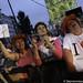 sterrennieuws paulusfeesten2012dinsdag14augustusoostende
