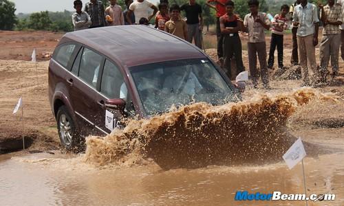 Tata-Motors-Full-Throttle-Jodhpur-37