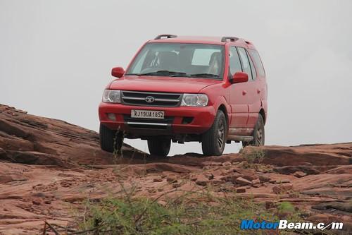 Tata-Motors-Full-Throttle-Jodhpur-25