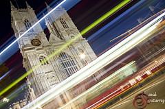 London 2012 Curtain of Light (david