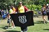 Meia_Internacional_Rio_190812_289