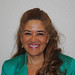 Cindy Ybanez