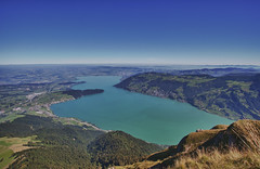 _SG_2012_08_6007_IMG_5804_5806 (_SG_) Tags: sea panorama mountain mountains berg canon lens schweiz switzerland see is suisse mark top queen berge ii outlook usm ef 1740mm 1740 ausblick splendid markii zugersee swissmountains rigi ontop rigikulm panoramicview objektiv 1797 fernweh f4l ef1740 kulm centralswitzerland zuger schweizerberge 1740usm canonef1740mmf4lisusm 5dmarkii 5dii canon5dmarkii eos5dmarkii canon5dii splendidview canoneos5dii eos5dii queenofthemountains zugersea ef1740canonusm canonef17405mmf4lis usm1740ef seazug