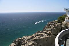 Cabo San Lucas Nov 2010 (Mabry Campbell) Tags: november vacation mexico photography coast photo cabo october coastal photograph bajacalifornia 100 baja 20mm f80 1785mm cabosanlucas 2010 loscabos ¹⁄₁₂₅sec october302010 mabrycampbell 201010301815