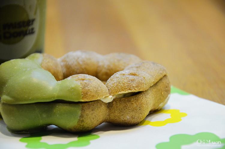 Mister Donut 2012抹茶季08.jpg