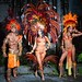 "Tigris<br /><span style=""font-size:0.8em;"">Fantasy Trinidad Costumes 2013<br /><a href=""http://carnivalinfo.com/"" rel=""nofollow"">carnivalinfo.com/</a></span> • <a style=""font-size:0.8em;"" href=""http://www.flickr.com/photos/46260204@N06/7850882332/"" target=""_blank"">View on Flickr</a>"