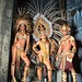 "acat3<br /><span style=""font-size:0.8em;"">Fantasy Trinidad Costumes 2013<br /><a href=""http://carnivalinfo.com/"" rel=""nofollow"">carnivalinfo.com/</a></span> • <a style=""font-size:0.8em;"" href=""http://www.flickr.com/photos/46260204@N06/7850883314/"" target=""_blank"">View on Flickr</a>"