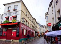 DSC00882 (fashada) Tags: paris france