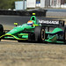 "Sonoma - Josef on track • <a style=""font-size:0.8em;"" href=""http://www.flickr.com/photos/47217732@N03/7859254018/"" target=""_blank"">View on Flickr</a>"