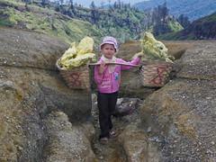 IMGP0832 (_kitt) Tags: indonesia java ijen
