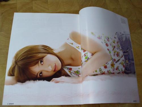 篠田麻里子 画像27