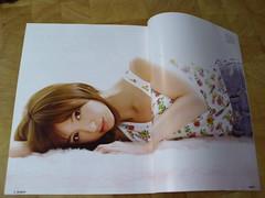 篠田麻里子 画像47