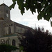 FR.2012.08.25.Neufchateau.DSCF7407