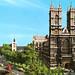 Abadía de Westminster_9