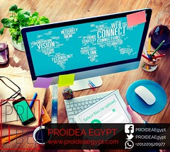 Global Communication Connect Worldwide Link Share Concept - PROIDEA Egypt  For Website Design company and Development in egypt -  http://www.proideaegypt.com/global-communication-connect-worldwide-link-share-concept-2/ (proideaegypt) Tags: college home computer advertising marketing office student technology desk web unitedstatesofamerica internet working egypt www social screen communication using business cairo research worldwide website join cartography processing online mobilephone link data wireless networking network worldmap tablet information share branding connection global connect connecting browsing searching webdevelopment computermonitor websitedesign logodesign analysing globalcommunication placeofwork digitaldevice digitaladvertising digitaltablet shoppingcartdevelopment websitedesigndevelopmentlogodesignwebhostingegyptcairowebdesign