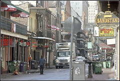 New Orleans 2016 - 10 (derekwatt) Tags: travel summer film analog 35mm nikon exploring neworleans lousiana analogphotography 35mmphotography nikonf4 c41 filmphotography unicolor