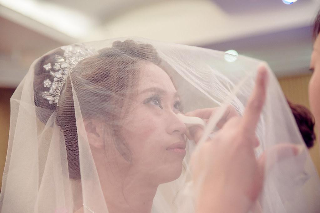 054台北婚禮拍攝推薦