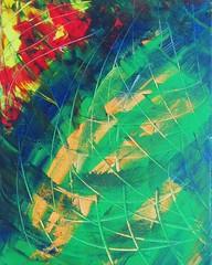 unconventionalpaintings.com (unconventional_paint) Tags: acrylic acrylicpainting abstract abstractart abstractpainting canvas paint painting art artwork artistsorflickr modern modernart contemporary contemporaryart fineart wallart homedecor lasvegasart lasvegasartist gallery