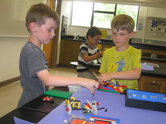 IMG_5932 (Science Museum of MN Youth Programs) Tags: summer16 2016 legolab lego