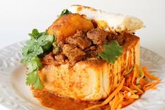 Add iFlava To Your Kota (perfectsishebo) Tags: sishebo mix recipes